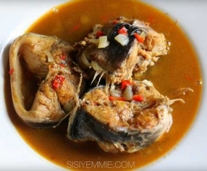Why Eating Catfish is Very Dangerous for Your Health - Medical Expert Makes Revelations
